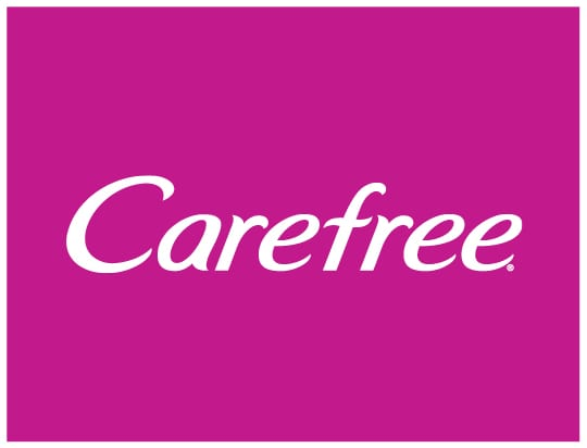 Carefree<h12>®</h12>