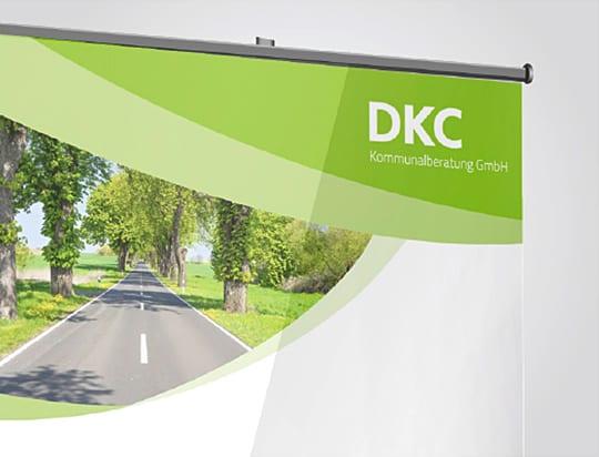 DKC Kommunalberatung