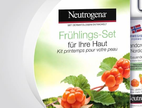 Neutrogena<h12>®</h12>